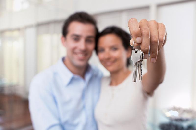 keys-to-property-leeds