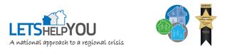 lets-help-you-logo