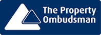 the-property-ombudsman-logo
